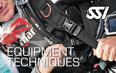 SSI Equipment Techniques Specialty